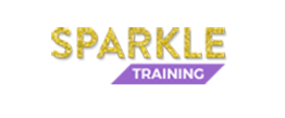 sparkle training