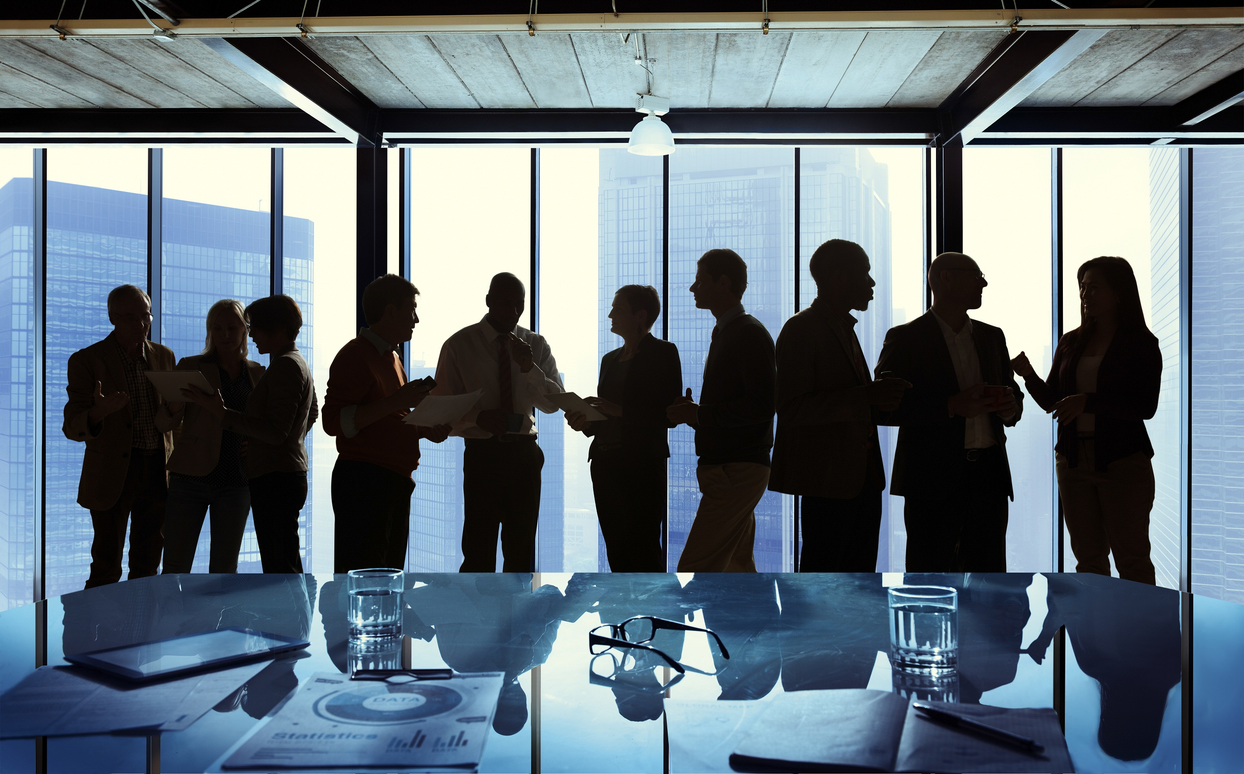 Are You Treating Your Sales Team Like Your Operations Team?