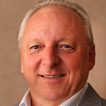 Peter Ollerton